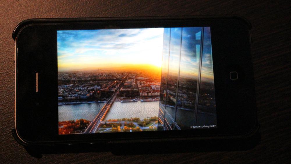 Ach's-Sun-Path_DC-Tower-Vienna_2014.1_6823