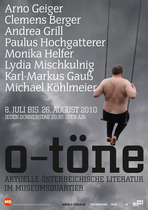 o-toene10_poster_480_