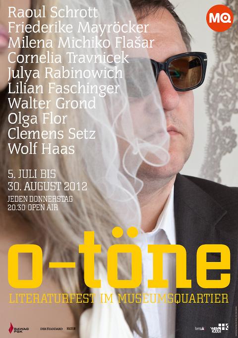 o-toene12_poster_480_