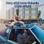 ¡DIE GANZE WOCHE! #01, 2012, Week 41