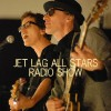 JET LAG ALL STARS RADIO SHOW No.1