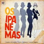 CANTA BRASIL No3 | SAMBA + BOSSA JAZZ 1958–1968
