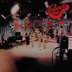 1970s + 1980s RARE SALSA DURA – MAS CALIENTE No1