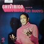SIGUEME – MAS BOLEROS No 01 – Glamorous Downtempo Latin Music