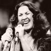 Flora Purim – Celebrating the Queen of Jazz Fusion