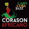 CORAZON AFRICANO