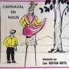 ACHS FRENCH CARIBBEAN 1970s 7″ MIX
