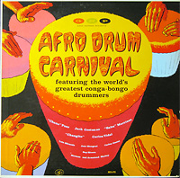 afro-drum-carnival_gnp