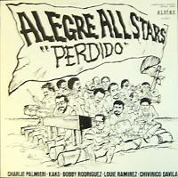 alegre-all-stars_perdido_