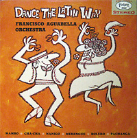 aquabella_dance-the-latin-way