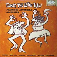 aquabella_dance-the-latin-way