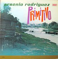 arsenio_rodriguez_primitivo