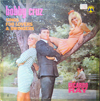 bobby_cruz_ricardo_ray_songs-for-lovers