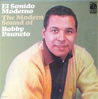 bobby_pauneto_el-sonido-moderno