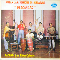 cachao_jam-sessions-in-miniature