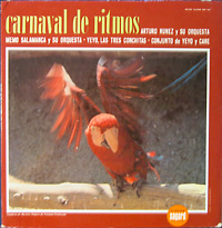 carnaval-de-ritmos_