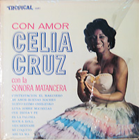 celia_cruz_con-amor