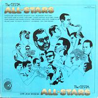 cesta-all-stars_