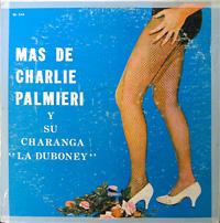charlie_palmieri_mas-de