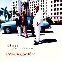 chispa_y_los_complices_new_pa_que_vea, alexander ach schuh's radio show