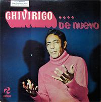 chivirico_de-nuevo