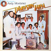 dimenion_latina_presentando-a-andy-montanez