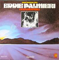 eddie_palmieri_exploration, alexander ach schuh's radio show