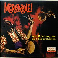 emilio_reyes_merengue