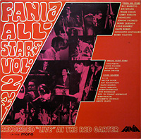 fania-all-stars_red-garter-ii