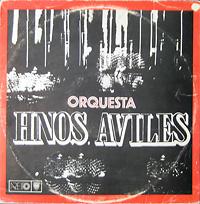 hnos_aviles_, alexander ach schuh's radio show