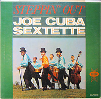 joe-cuba_steppin-out