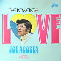 joe_acosta_power-of-love