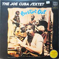 joe_cuba_bustin-out