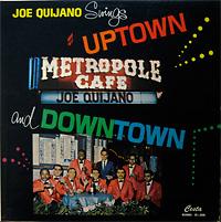 joe_quijano_swings-uptown