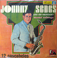 johnny_sedes_mama-calunga