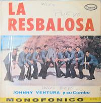 johnny_ventura_la-resbalosa, alexander ach schuh's radio show