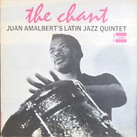 juan_amalberts_the_chant, alexander ach schuh, latin soul radio show