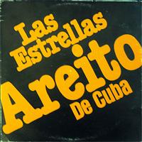 las-estrellas-areito_vol-1