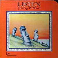 listen_melmartin_innercity