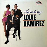 louie_ramirez_introducing