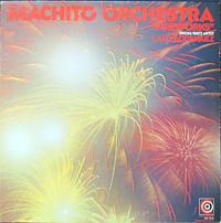 machito_fireworks, alexander ach schuh's radio show