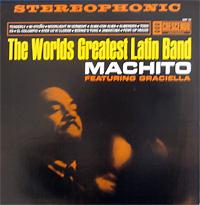 machito_theworldsgreatest_gnp, alexander ach schuh, latin soul radio sho