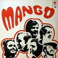 mango_