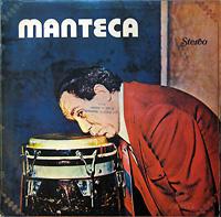 manteca_