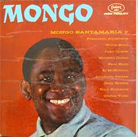 mongo_santamaria_mongo