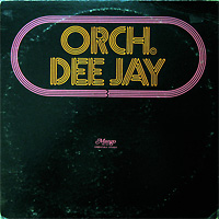 orch_dee_jay_mango
