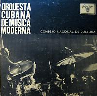 orq_cubana_de_musica_moderna