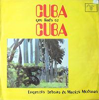 orq_cubana_de_musica_moderna_vol-2, alexander ach schuh's radio show