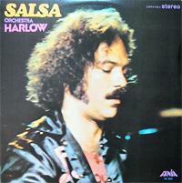 orq_harlow_salsa