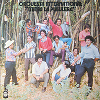 orq_international_mima-la-pululera